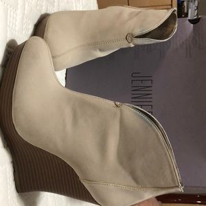 Boot size 6